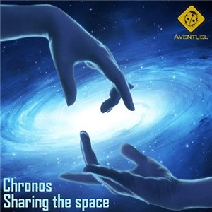 Chronos - Sharing the Space