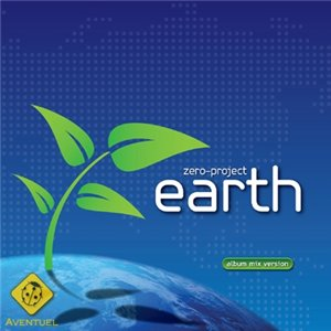 Zero-project - Earth