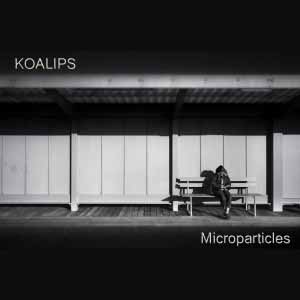 Koalips – Microparticles