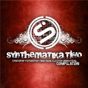 VA - Synthematika Two