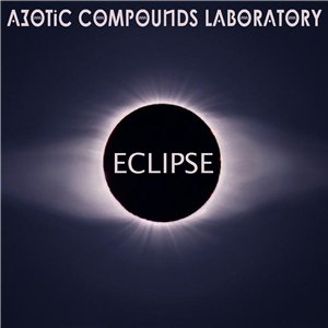 Azotic Compounds Laboratory - Eclipse