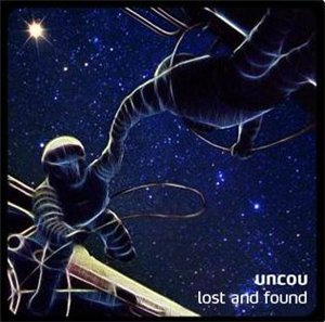Uncou - Lost and Found (2010)