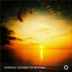Jaymuhsin – Designing the Inevitable