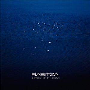 Rabitza – Insight Flow