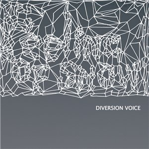 Diversion Voice - Feeling of Snow SP