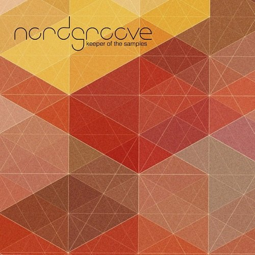 Nordgroove - Kepper of the Samples