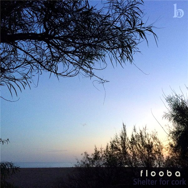 Flooba - Shelter for cork