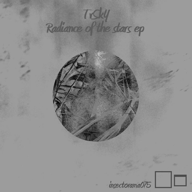 TvSkY - Radiance of the stars EP