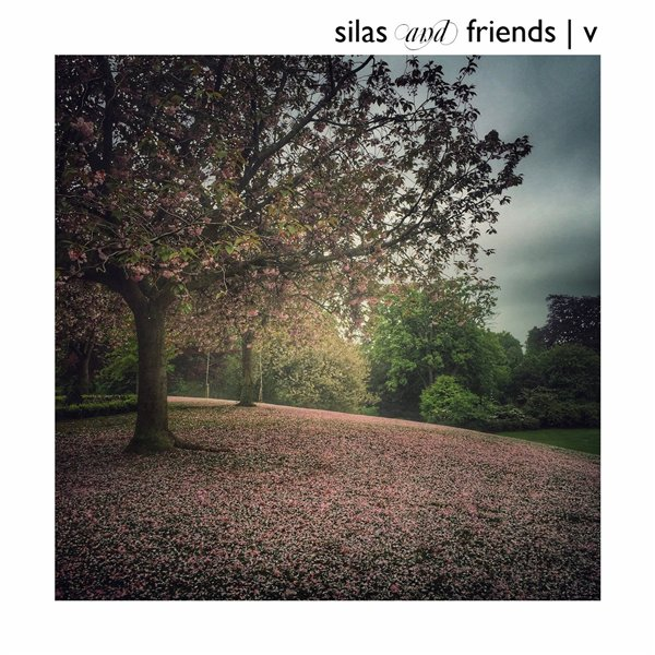 VA - Cousin Silas and Friends vol. 5