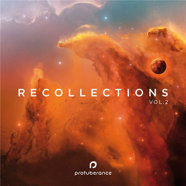 Protuberance - Recollections - part 2