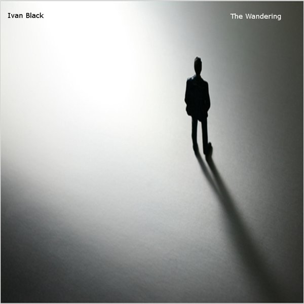 Ivan Black – The Wandering