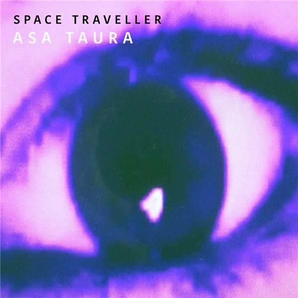Asa Taura - Space Traveller