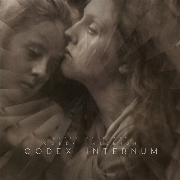 VA – Codex Internum