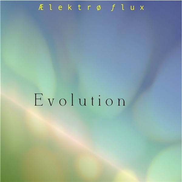 Elektro Flux - Evolution
