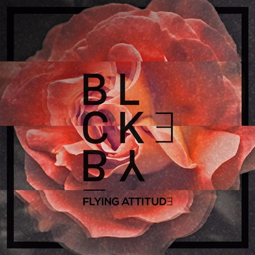 BLCKEBY - Flying Attitude