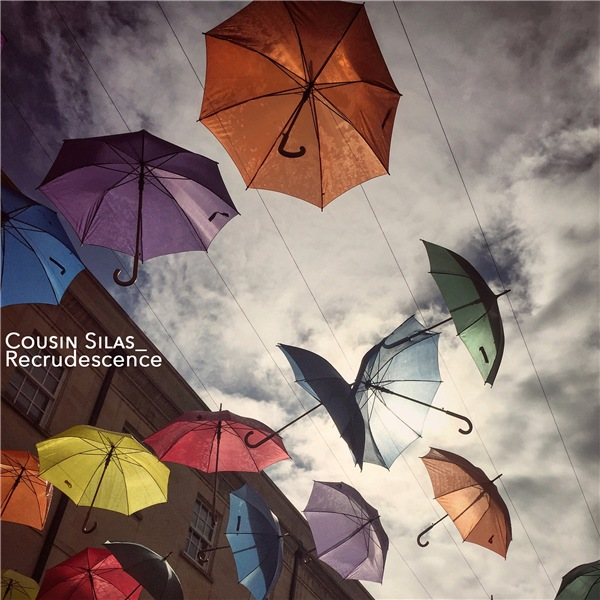 Cousin Silas - Recrudescence