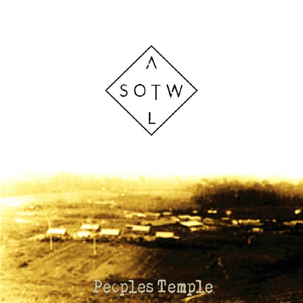 ASOTWL - Peoples Temple