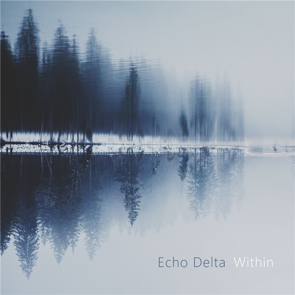 Echo Delta - Within