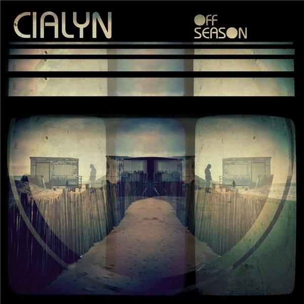 Cialyn - Off Season