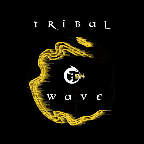 VA - Tribal Wave