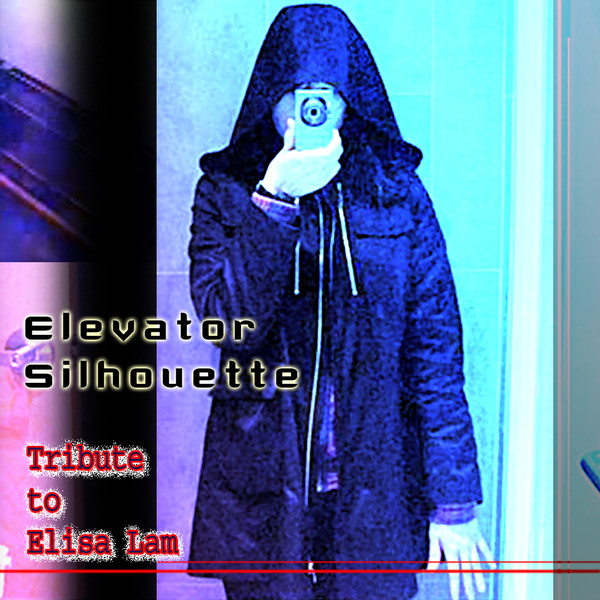 VA - The Elevator Silhouette (Tribute to Elisa Lam)