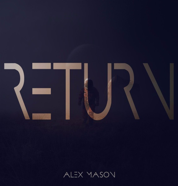 Alex Mason - Return