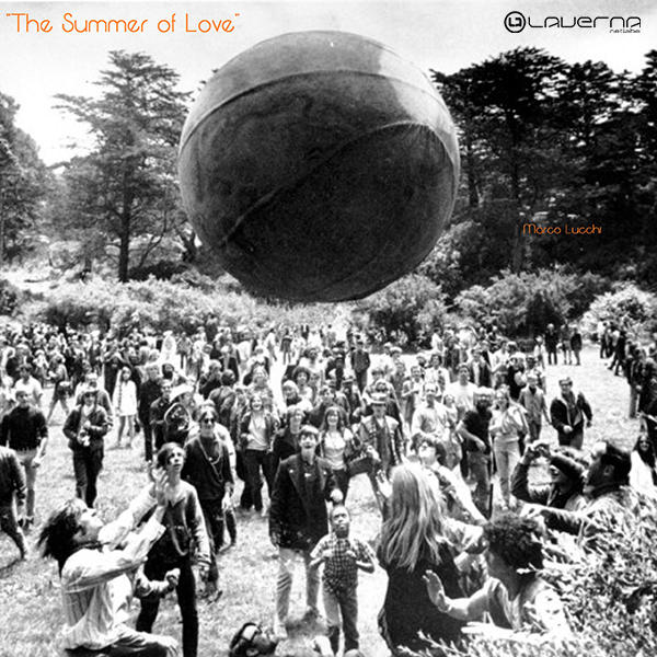 di Marco Lucchi - The Summer of Love