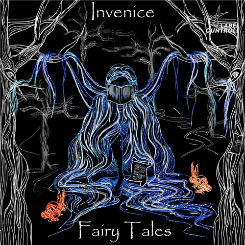 Invenice - Fairy Tales