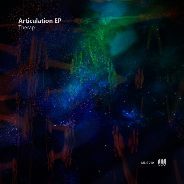 Therap – Articulation EP