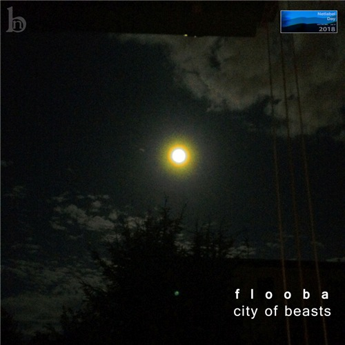 Flooba - City of beasts