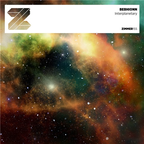Bebhionn – Interplanetary