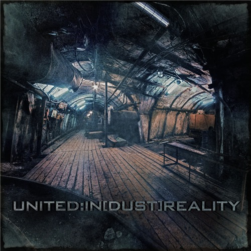 VA - united:in[dust]reality