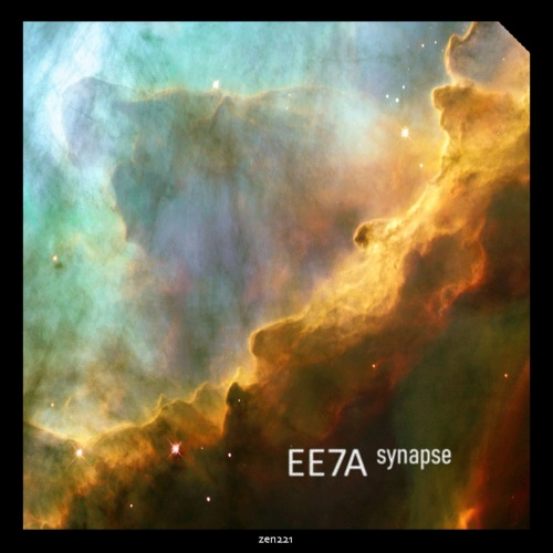 EE7A - Synapse