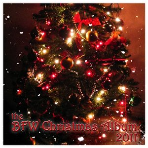 VA - The BFW Christmas Album 2011