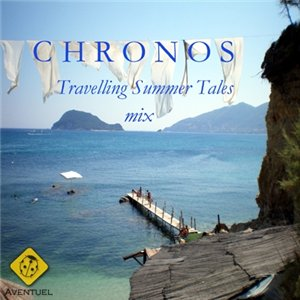 Chronos - Travelling Summer Tales