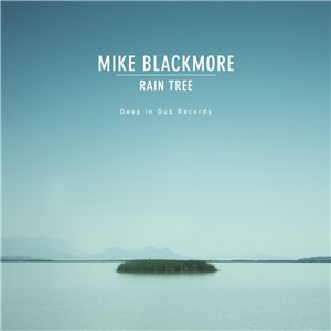 Mike Blackmore – Rain Tree