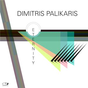Dimitris Palikaris - Eternity