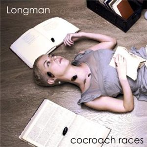 Longman - Cockroach Races