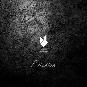 VA - Friction Compilation