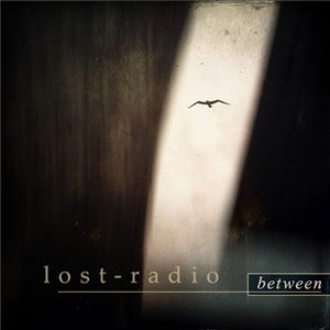 Lost-Radio - Between