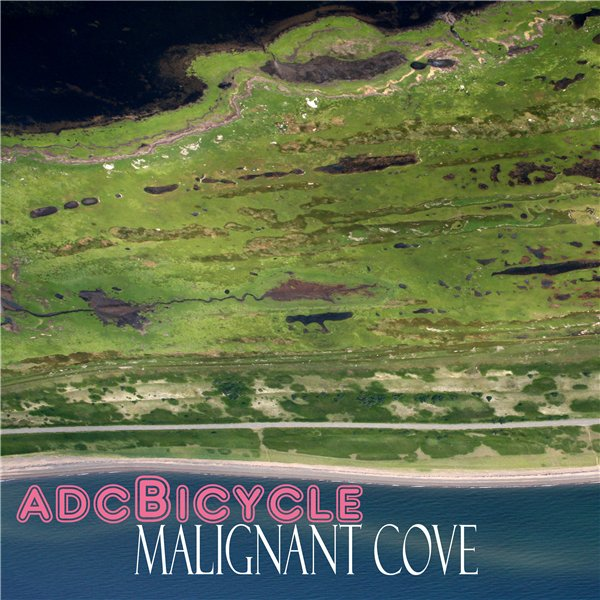 adcBicycle — Malignant Cove