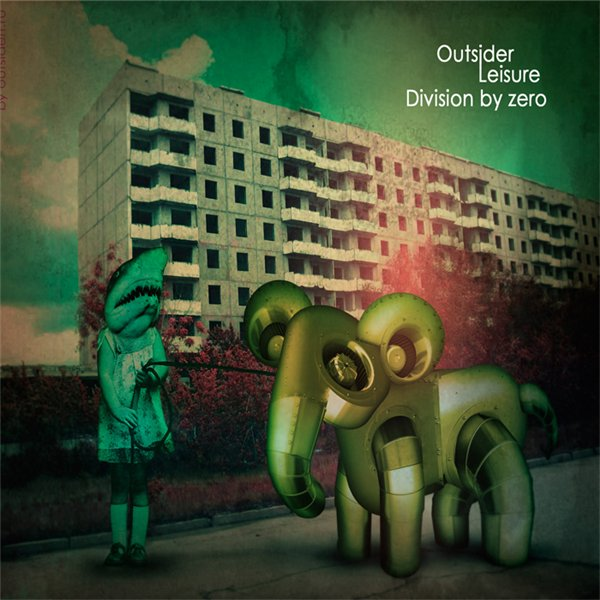 Outsider Leisure- Division By Zero
