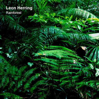 Leon Herring – Rainforest