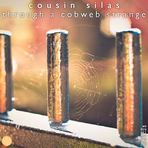 Cousin Silas ‎– Through A Cobweb Strange