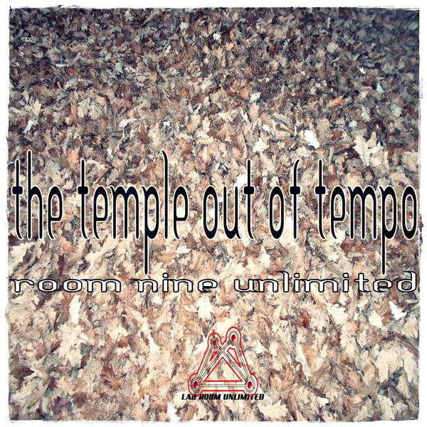 Room Nine Unlimited - The Temple Out of Tempo