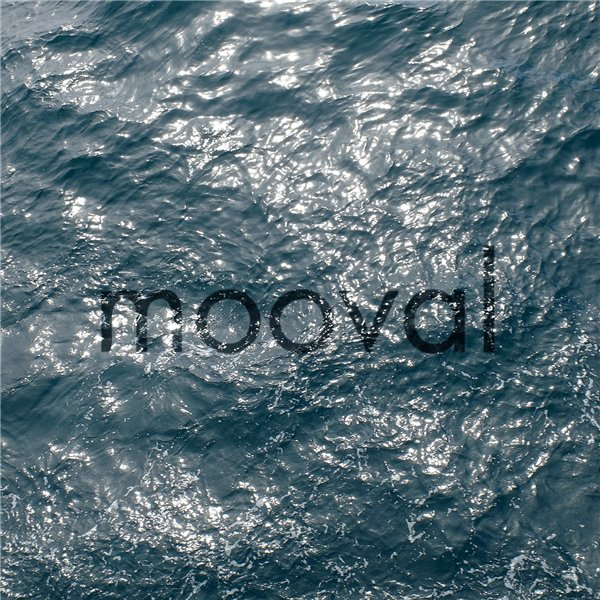 Immersion - Mooval