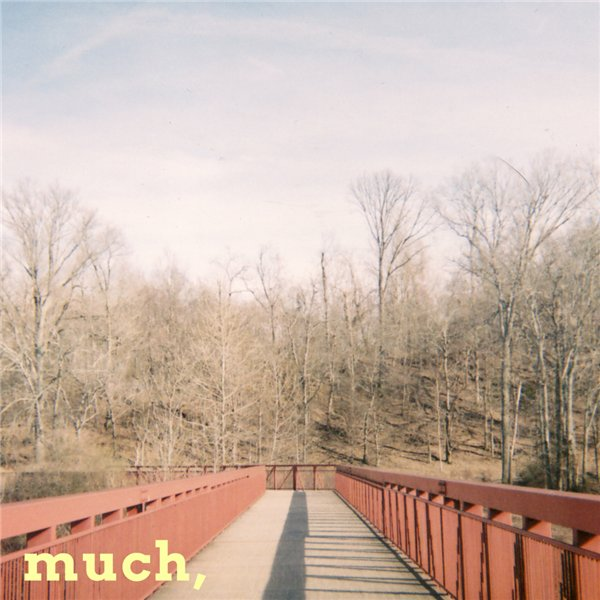 much, - This is EP #1