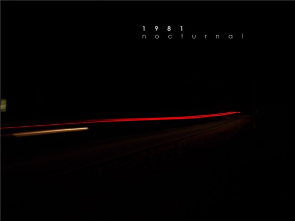 1981 – Nocturnal