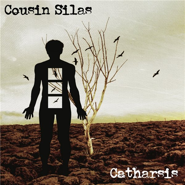 Cousin Silas - Catharsis