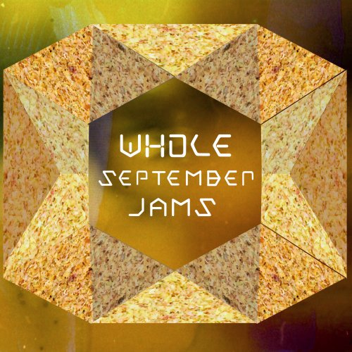 Whole September - Voice